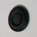 Standard Part 2 / 3 Ball Valve Diaphragm Washer - PACK OF 10